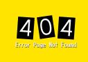 Googleアナリティクスで404エラーがどのページに出るか調べる
