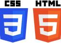 CSS3とHTML5