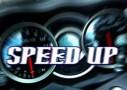 使用頻度の高いバナーをCSSスプライトで高速表示する時の基本