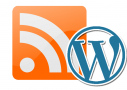 RSSとWordPress