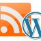 RSSとWordPress