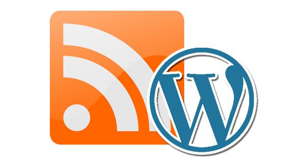 WordPressで相互RSSみたいな外部サイトの新着記事一覧を作る
