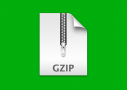 gzip(.gz)圧縮されてるか圧縮率も含めて確認できるサイト5選