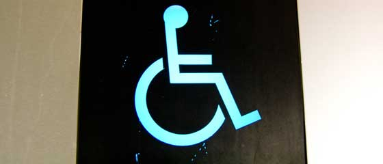 初めての車椅子と欧米化選び
