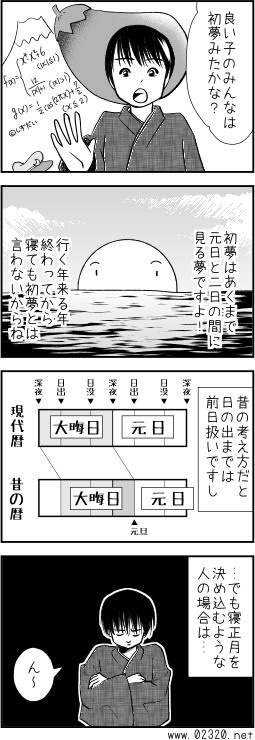 日本における日の出の意味と静岡大で出題された富士山グラフ問題について