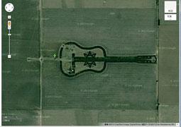 ギターハウス3
