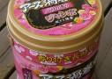 アース渦巻香バラの香りジャンボ