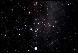 2013年03月の天体観測イラスト日誌