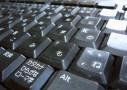 ロジクール Logicool K120キーボードを3年使ってみたレビュー