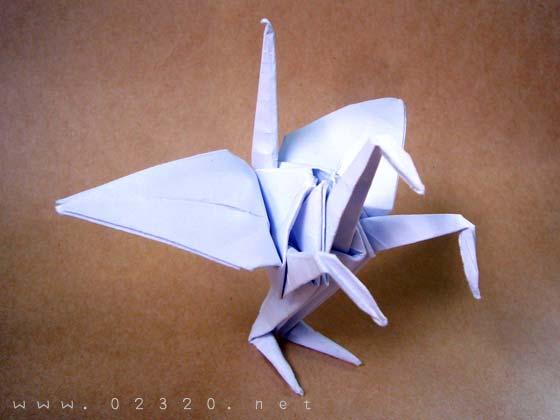 クリスマス 折り紙 折り紙 面白い : 02320.net