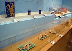 深海魚の調理例色々