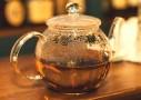 紅茶キノコ的な何か
