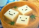 出来たてが違法?沖縄の島豆腐が「アチコーコー」で売ってる理由