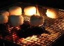 災害備蓄としての調理器具選びと炭火焼きバーベキューのススメ