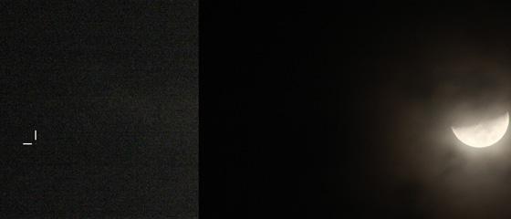 2014.01.07の天王星