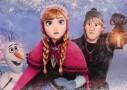 「アナと雪の女王」クリストフとプルシェンコの肉襦袢が完全一致