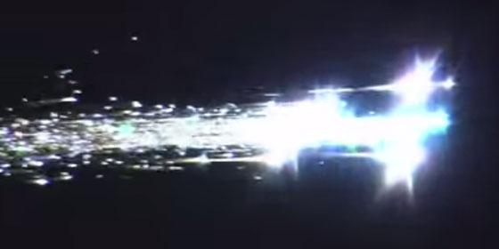小惑星探査機「はやぶさ」と小惑星イトカワの粒子(と私)