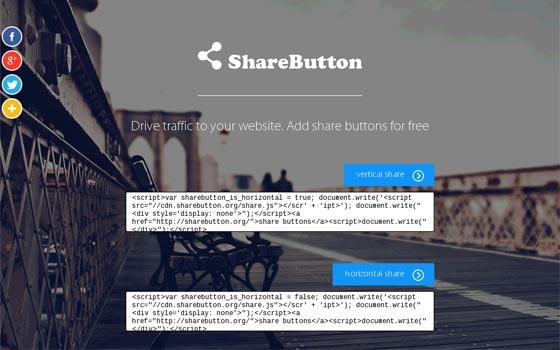 sharebutton .orgなどリファラスパムが狙う3つの行動と対策