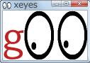 /tool/kgbody.php リファラ(キッズgoo)経由で表示が崩れる件