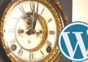 WordPressで日付判定して古い記事に注意文を出す方法まとめ