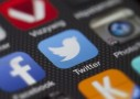 Twitterのドメイン検索が効かないときでもエゴサーチする方法