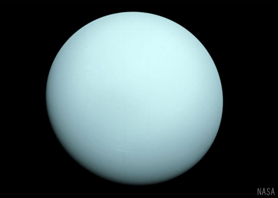 天王星の見つけ方と超初心者さん向けデジカメ撮影ガイド