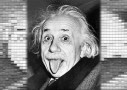 アインシュタインの相対性理論を駆け足で理解する