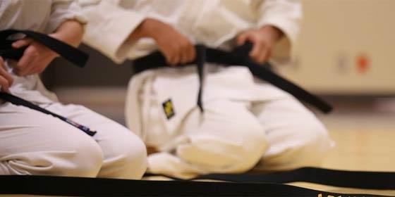 護身術として武術や格闘技を習った上で最も生存確率を上げる方法