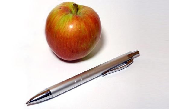 一度はThis is a penと言ってみたい人に贈りたいペン十選