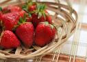 苺の芳醇な香りに驚け!5分で出来る手作りイチゴシロップのレシピ